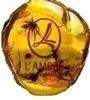 Lambre 16 купить - krasotatyt интернет магазин